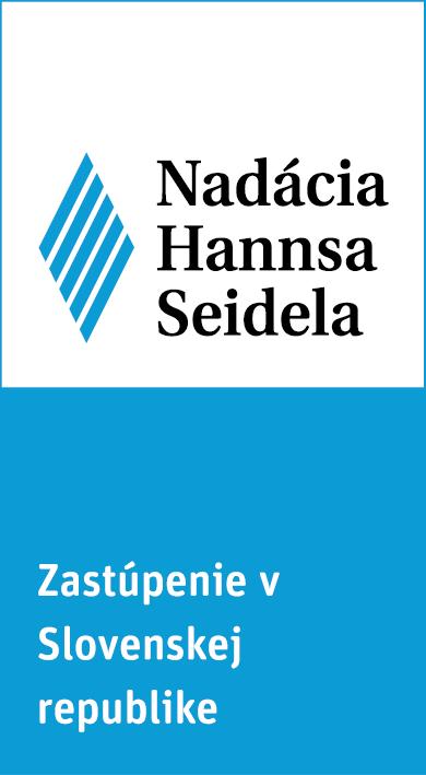HSS.de