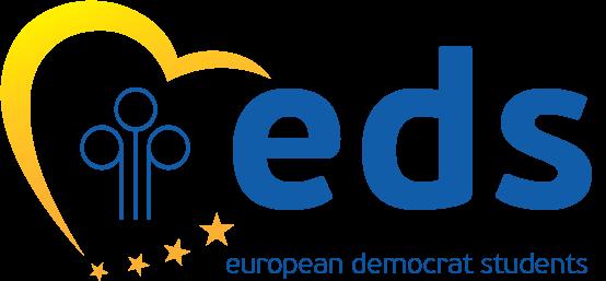European Democratic Students